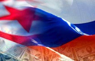 Азия избавляется от доллара