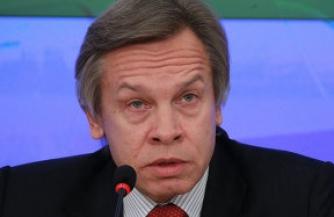 «Цена Яценюка» - наглость