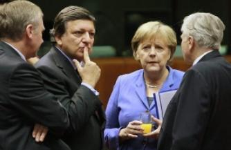 ЕС идет на попятную