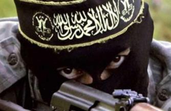 Экспорт джихадистов ограничен