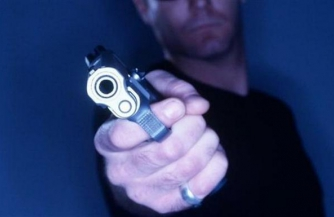 Преступников можно убивать