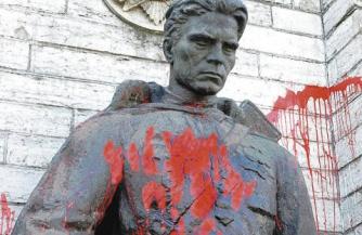 Россия против блип-культуры
