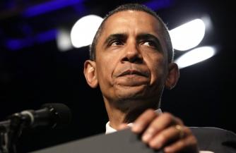 Обама пошел по пути Гитлера