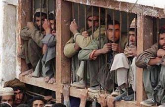 Янки устали мучить талибов