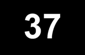 """О зазывателях """"нового 37-го"""""""