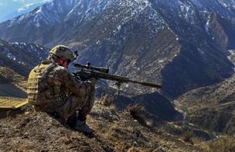 Кавказ в прицеле укронацистов
