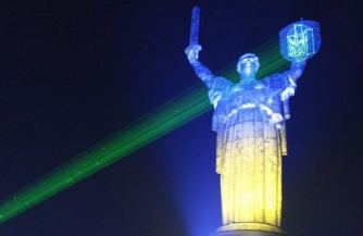 Перемога над лампочкой Ильича