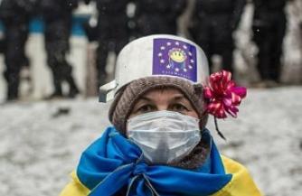Конфликт в Донбассе будет заморожен?