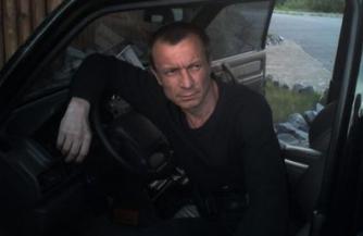 Мученик Русской Украины