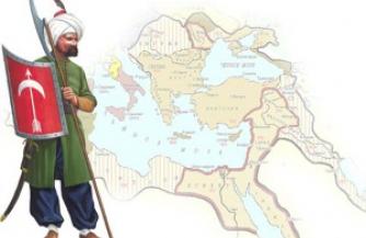 Европа заигралась