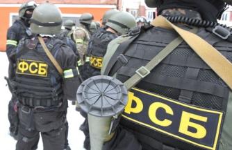 Кризис в ФСБ, МВД и прокуратуре