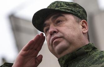 Информационная сводка военных действий в Новороссии - Страница 17 Plot