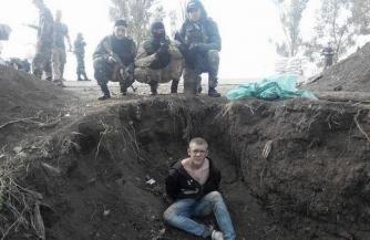Хунта хочет красть россиян