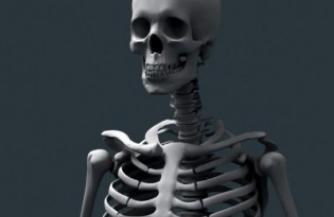 Скелет в шкафу Пилсудского