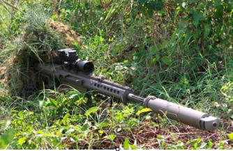 США вооружают укронацистов