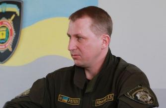 Полицаи власовца Аброськина