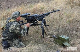 Кто боится Новороссии?