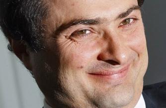 Иудин грех витает в Кремле