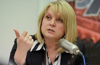 Гайдар лишат кремлевских денег