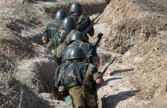Карабах на грани новой войны