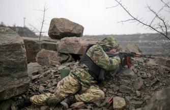 ЛНР: Провокации укронацистов