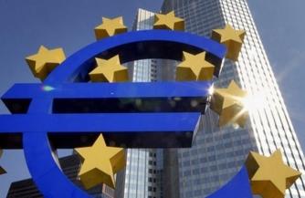 ЕС требует от Сербии ввести санкции против РФ