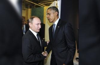 Русским поставлен ультиматум