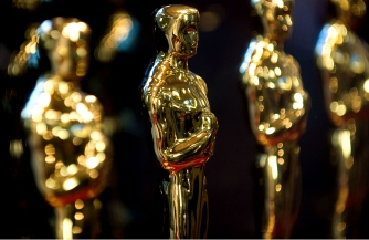 «Оскара» за цвет кожи!