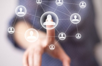 Вариации конструирования идентичности в социальных сетях