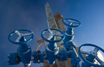Европа лезет в карман «Газпрома»