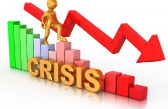 Кризис 2015 года: что дальше?