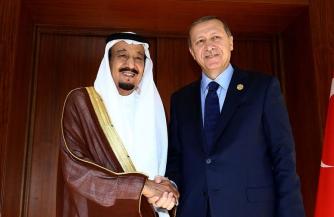 Последняя война Турции