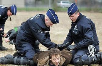 Идиотия в Бельгии неизлечима