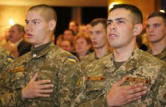 Гарбузы украинской разведки