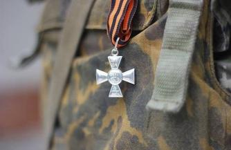 Донбасс Киеву не подвластен