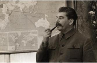 Как Сталин «кинул» Югославию