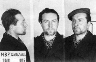 В Польше реабилитируют убийц
