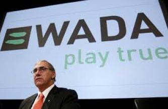Аннигиляция WADA