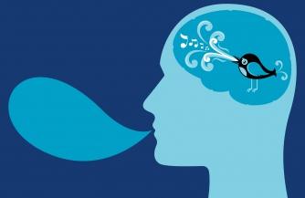 «Твиттер» радиоактивен