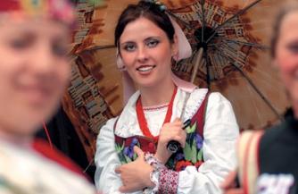 Русины русского рода