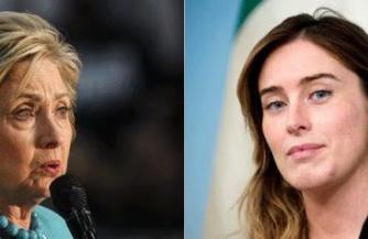 Итальянский фронт против Трампа