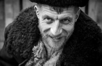 «Атака клоунов» по-украински