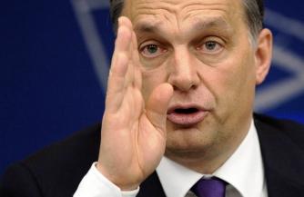 Венгрия стимулиет Закарпатье