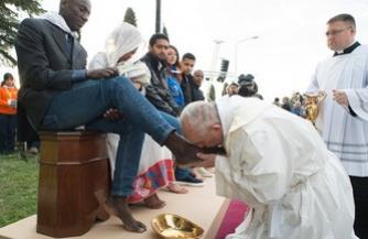 Папа превратился в отчима