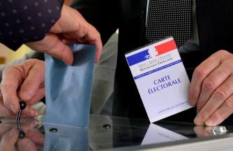 Что выберут французы