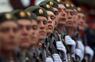 Манифест молодых русских
