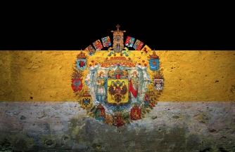 Слово о монархии и империи