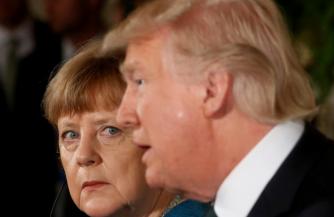 В НАТО ставят на «счетчик»