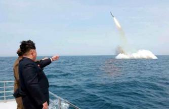 Корейская ловушка Трампа