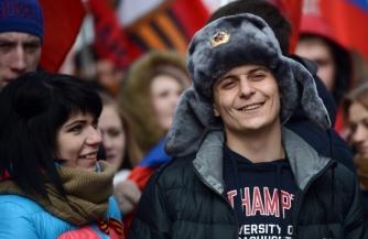 Декоммунизация в России